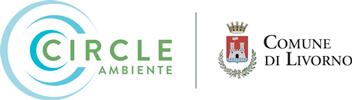 Progetto Circle Logo