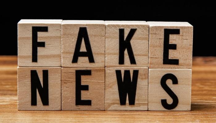 fake news ambientali