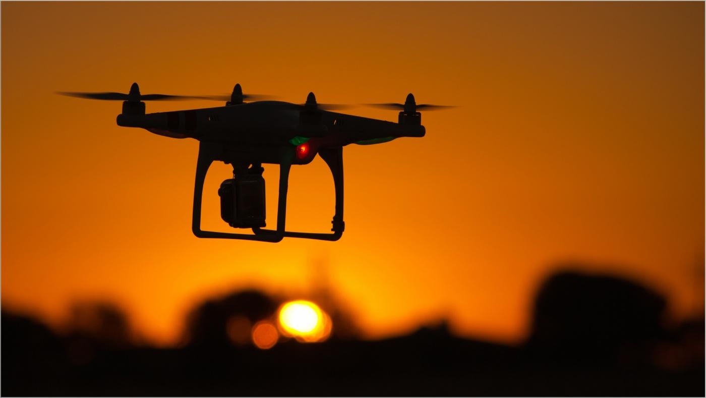 drone Livorno amianto free